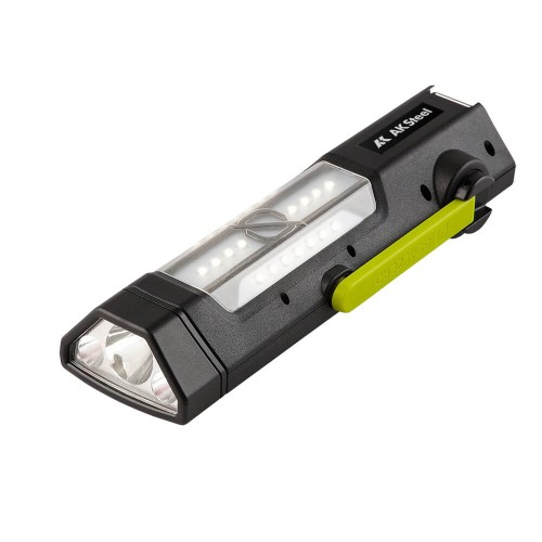 Goal Zero® Torch 250 Light 4,400mAh