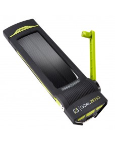 Goal Zero® Torch 250 Light