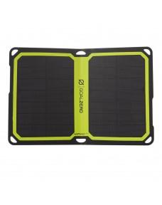 GOAL ZERO® Nomad 7 Plus Solar Panel