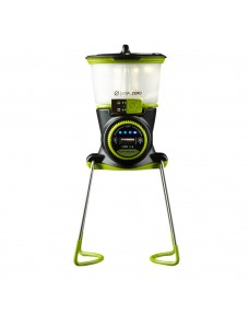 Goal Zero Lighthouse Mini Lantern 3000mAh