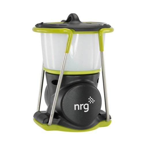 Goal Zero Lighthouse Mini Lantern 3000mAh