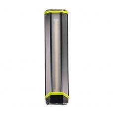 Goal Zero® Torch 500 Multi-Purpose Light - 5200 mAh