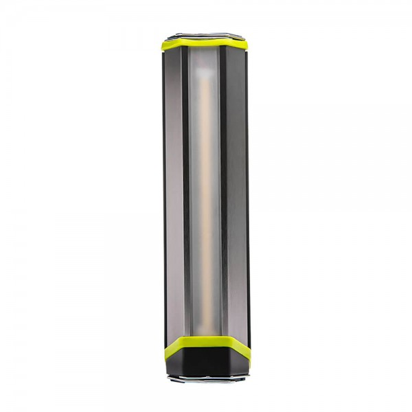 Goal Zero® Torch 500 Multi-Purpose Light - 5200 mAh