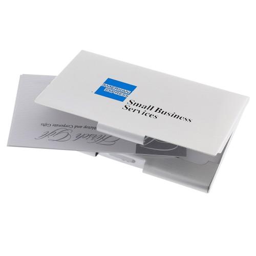 Tuscon Card Case