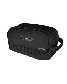 Solano Deluxe Toiletry Bag