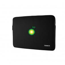 "Q Sleeve 13"" Laptop Sleeve"