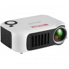 Minolta Mn630 Portable Compact Mini Projector