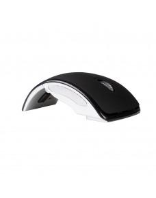 Tangelo Boike Wireless Travel Mouse