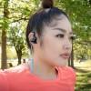 Bolt Wireless In-Ear Headphones
