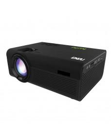 Naxa 150″ Home Theater LCD Projector