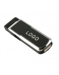 Reflejo Retractable USB 2.0 Drive