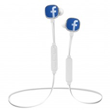 SugarBudz 2 Wireless In-Ear Headphones