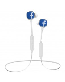 SugarBudz 2 Wireless In-Ear Headphones
