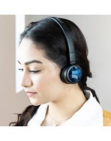 Phat Wireless Headphones