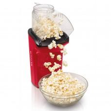 Hamilton Beach Hot Air Popcorn Popper