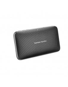 Harman Kardon Esquire Mini 2 Ultra-slim and Portable Bluetooth Speaker