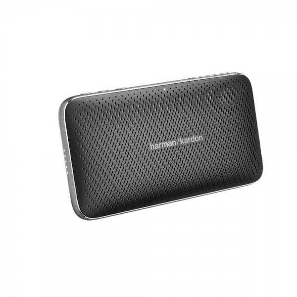 Harman Kardon Esquire Mini 2 Ultra-slim and Portable Bluetooth Speaker