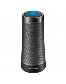 Harman Kardon Invoke Wifi Speaker w/Cortana
