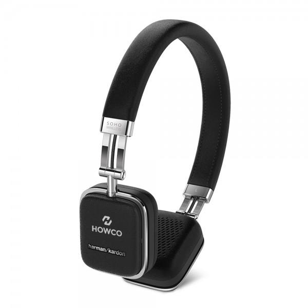 Harman Kardon Soho Wireless Headphones