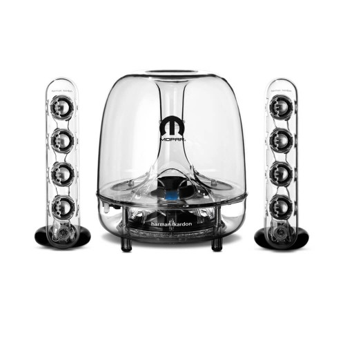 Harman Kardon Soundsticks III Wireless