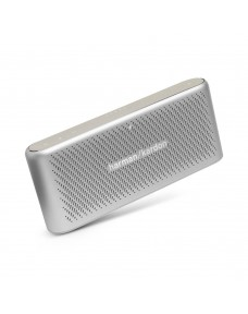 Harman Kardon Traveler Bluetooth® Speaker