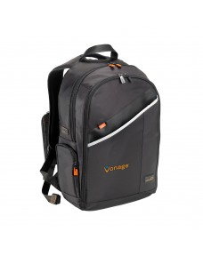 Hedgren Framework Backpack