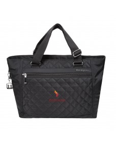 "Hedgren Stella 13"" Laptop Tote"
