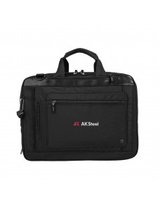 "Hedgren Explicit 15.6"" Business Bag"