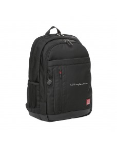 Hedgren Red Tag Backpack