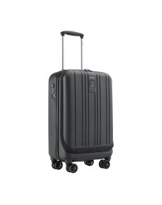 Hedgren Transit Boarding Overnighter Case