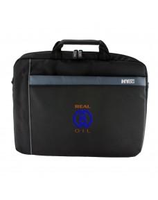 HYou Link Laptop Case