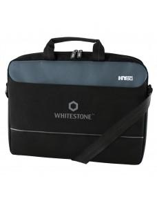 HYou Ram Laptop Case