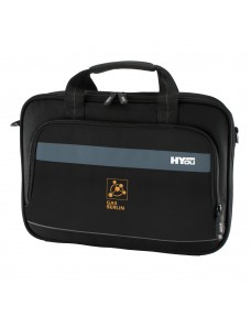 HYou System Laptop Case