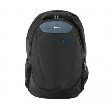 HYou Code Backpack