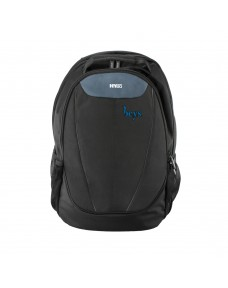 HYou Code Backpack