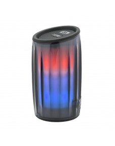 iHome iBT780 PlayGlow Rechargeable Color Changing Bluetooth Speaker