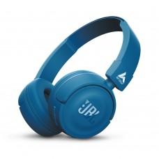 JBL T450BT Wireless On-Ear Headphones