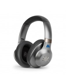 JBL Everest 750NC Over-Ear Noise Canceling Headphones