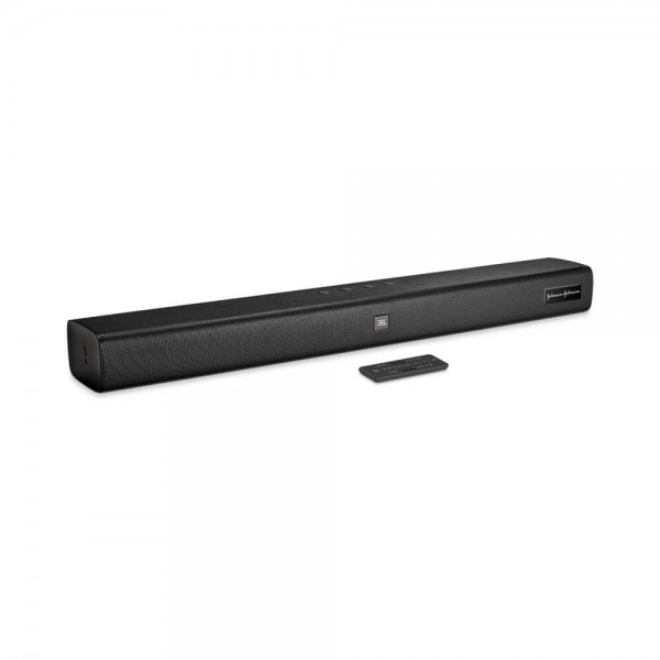 JBL Bar Studio Soundbar
