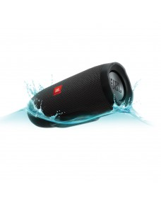 JBL Charge 3 Waterproof Bluetooth® Speaker