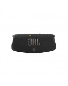 JBL Charge 5 Portable Waterproof Speaker with Powerbank
