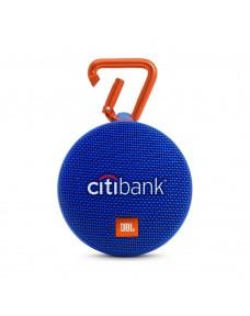JBL Clip 2 Waterproof Bluetooth® Speaker