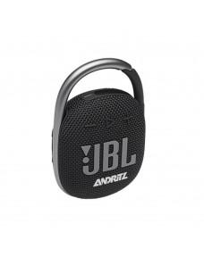 JBL Clip 4 Ultra-portable Waterproof Speaker