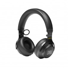 JBL Club 700BT Wireless on-ear Headphones