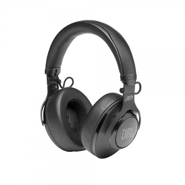 JBL Club 950NC Wireless over-ear Headphones