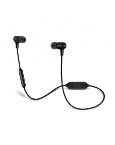 JBL E25 In-Ear Headphones