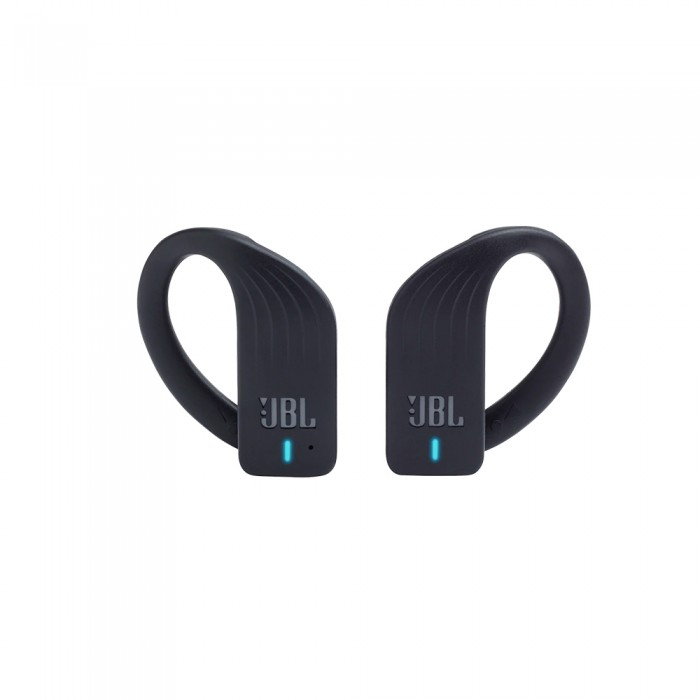 Jbl Endurance Peak Waterproof True Wireless In Ear Sport Headphones Hg