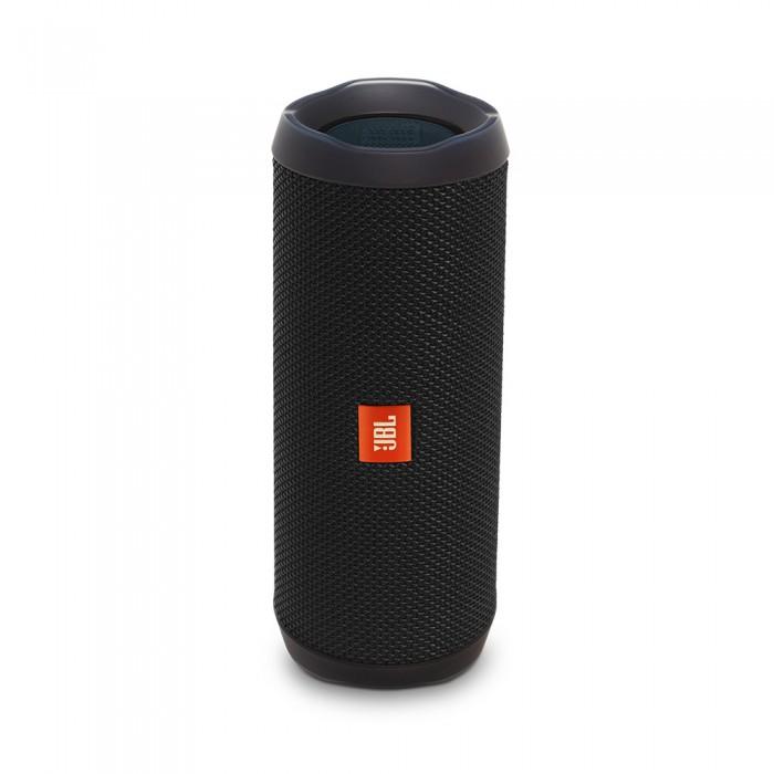 Jbl Bluetooth Speaker Flipkart Bluetooth 4 0 Ble Module Datasheet Bluetooth Thermal Printer India Bluetooth For Music In Car: JBL Flip 4 Waterproof Bluetooth® Speaker