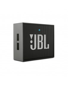 JBL Go Bluetooth® Portable Speaker
