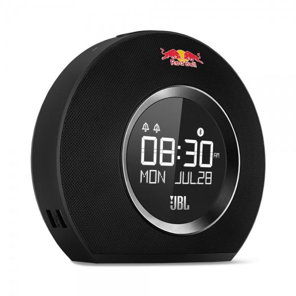 JBL Horizon Speaker & Alarm Clock